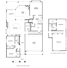 windsor estates richmond tx d r horton america u0027s builder south