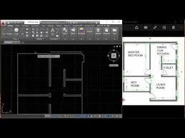 vidio tutorial autocad 2007 autocad 2007 3d house designing tamil tutorial mp3 mp4 full hd hq