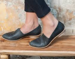 Comfort Shoes New York Best 25 Comfortable Women U0027s Shoes Ideas On Pinterest Most