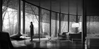 architectural visualization u0026 3d rendering tutorials ronen bekerman