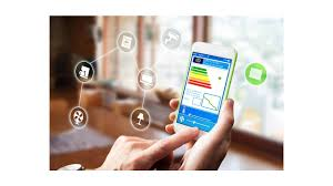 House Tech Alarm Industry To Continue To Ride The Wave Of Smart Home Tech