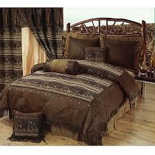 14 best bedding images on pinterest native american bedroom