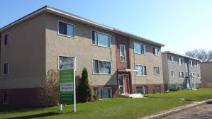 appartments for rent in edmonton eastwood apartments for rent in edmonton avenue living communities