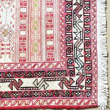Bohemian Area Rugs Bohemian Area Rugs Banshee Collection New Wool Area Rug In Barley