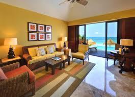 resort home design interior tropical paradise at riviera resort in mexico home design