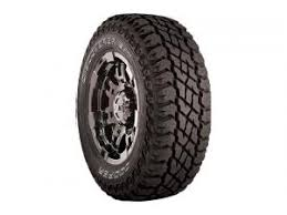 Cooper Light Truck Tires Cooper Tire Light Truck And Suv Tires 218 326 2926 From L U0026 M
