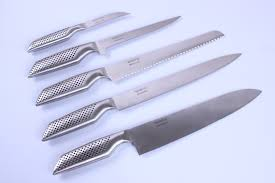 best german kitchen knives kitchen knife brands best german knives cutlery with additional