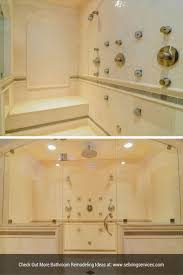 48 best before u0026 after bathroom remodeling projects images on