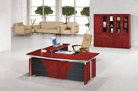 Office Furniture Workstations by Office Modern Office Desk Office Workstations Home Office