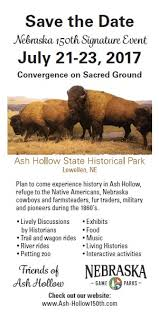 Save The Date Website Friends Of Ash Hollow