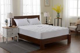 full size mattress pad soft plush fitted pillow top bed mattresses john lewis soft touch washable mattress topper serta