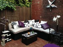 Purple Patio Cushions by 25 Unique Waterproof Spray Paint Ideas On Pinterest M And S