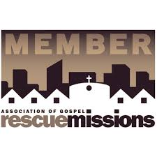Light Of Life Rescue Mission Welcome To Wyoming Rescue Mission Wyoming Rescue Mission