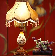Traditional Table Lamps For Bedroom - traditional table lamps for bedroom u2013 home design u0026 decor ideas