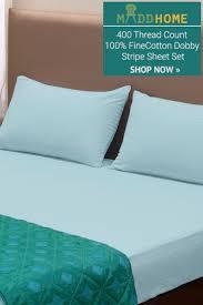 99 best bedsheets u0026 bedspreads online images on pinterest