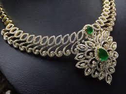 diamonds necklace images Diamond necklace diamond necklace that moves diamond necklace jpg