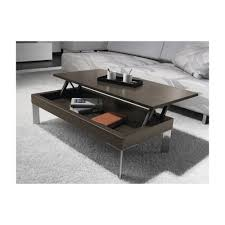 Table Basse Relevable Extensible But by Table Basse Relevable Et Transformable