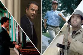 spirit halloween death row in a tom hanks mood here u0027s a viewing guide to all 43 of his movies