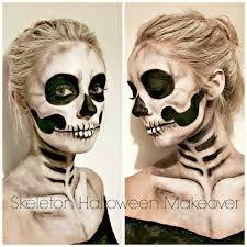 crime scene halloween decorations my skeleton halloween makeover fashion mumblr