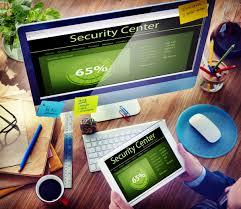 network security tsi