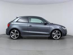 lexus resale value uk best used diesel cars 2014 used car buying guide carbase co uk