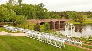 wedding venues in washington dc dc outdoor wedding venues the westin washington dulles airport