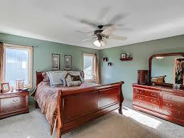 home design planners inc house plans kevrandoz