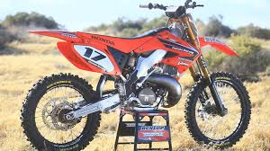 youtube motocross racing action rock river yamaha yz stroke first ride kawasaki kxf youtube first