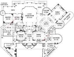 symmetrical house plans symmetrical house plans bibserver org