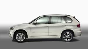 Bmw X5 Facelift - 2011 bmw x5 facelift with m sport package details and photos