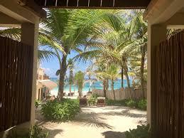 dune boutique hotel tulum mexico booking com