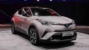 west kendall toyota new u0026 toyota fort lauderdale international auto show