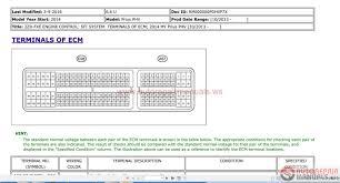 toyota prius wiring schematic patient entertainment system wiring