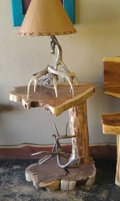best 25 log end tables ideas on pinterest log table tree table