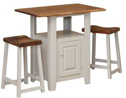 amish furniture kitchen island 48 best amish pie safes and jelly cabinets images on
