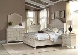 White King Panel Bedroom Suite American Woodcrafters Newport Panel Bed U0026 Reviews Wayfair