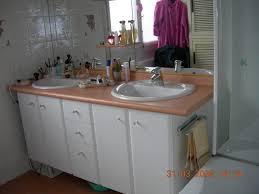 louer chambre particulier location de chambre chez particulier location chambre entre