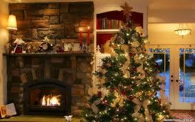 Fall Tree Decorations Fireplace Mantel Scarf U2014 Jen U0026 Joes Design Christmas Fireplace
