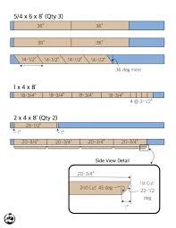Free Wooden Coffee Table Plans by Coffee Table Plans Free Download Tags 95 Unusual Coffee Table