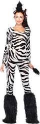 zebra costume kit spirithalloween com musical lion king