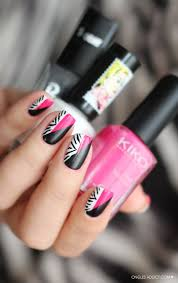 206 best nail art images on pinterest make up blog and nailart