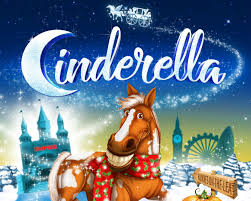 christmas pantomimes christmas 2017 in london time out london