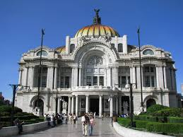 Mexico City Metro Map Pdf by Mexico City Guide Mexico City Top Attractions