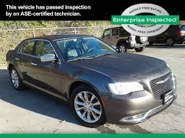 used chrysler 300 for sale in rochester ny edmunds