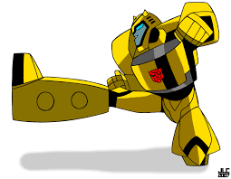 transformers clipart free download clip art free clip art on