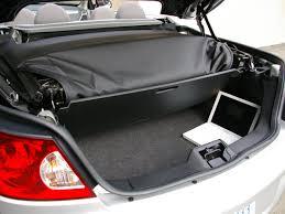 chrysler sebring cabrio 2495860