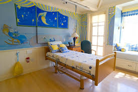 Designer Childrens Bedroom Furniture Bedroom Color Ideas Beautiful Bedrooms For Boy Room