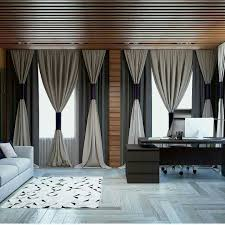 pin by нешю on идеи для дома pinterest more curtain hardware