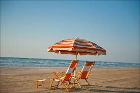 apartments seacrest beach florida rosemary beach last minute