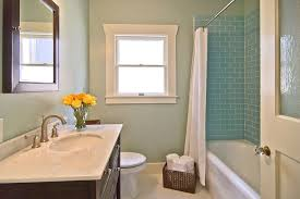 vertical subway tile bathroom u2014 tedx decors the awesome of